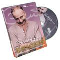 Art Of Astonishment by Paul Harris - DVD