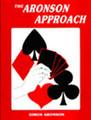 Aronson Approach book S. Aronson
