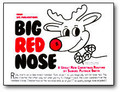 Big Red Nose Samuel Patrick Smith