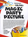 Magic Party Picture trick Samual P