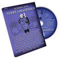 Sessions With Terry LaGerould #1 - DVD