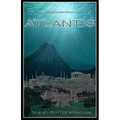 Atlantis (WATER) by The Enchantment - Trick