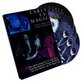 Early TV Magic Collection (3 DVD Set) - DVD