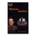Mysteries Anywhere by Pablo Amira and Titanas - Book