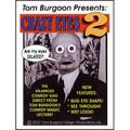 Crazy Eyes 2 by Tom Burgoon - Trick