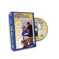 Paper Balls OTH Clark, DVD