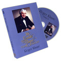 The Greater Magic Video Library Volume 12 - Roger Klause - DVD