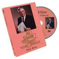 Greater Magic Volume 42 - Dick Ryan - DVD