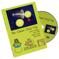 The Classic Chop Cup (Teach-In Session) - DVD