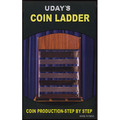 Coin Ladder by Uday - Trick