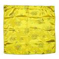 Devil's Handkerchief Uday