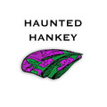 Haunted Hankey by Uday Magic - Trick