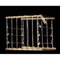 Vanishing Bird Cage by Uday - Trick