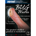 Bug Writer (PENCIL Lead) by Vernet - Trick