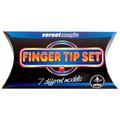 Finger Tip Set (2007) by Vernet - Trick