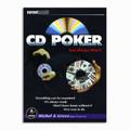 CD Poker Vernet