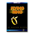 Flying Ring by Gaeton Bloom - Trick