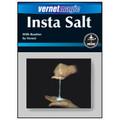 Insta Salt by Vernet - Trick