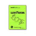Levitator by Vernet - Trick