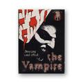 Vampire Card Trick by Vincenzo Di Fatta - Trick