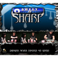 Sweet and Sharp by World Magic Shop - DVD