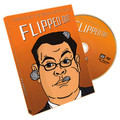 Flipped Out by Craig Petty - DVD