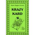 Krazy Kard by Kenton Knepper - Trick