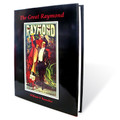 The Great Raymond by William V. Rauscher - Book