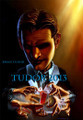 Tudor Twenty Thirteen DVD by Brian Tudor