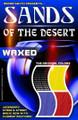 Sands of the Desert WAX Original Color Sands