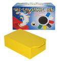 Drawer Box - Fantastic - Yellow