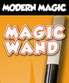 Magic Wand - Modern