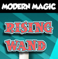 Rising Wand, Deluxe - Modern