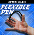 Flex Pen - Modern