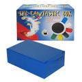 Drawer Box - Fantastic - Blue