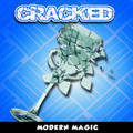 Cracked - Modern