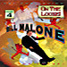 Bill Malone On the Loose #4 video DOWNLOAD