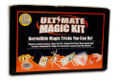 Magic Set - Ultimate Incredible
