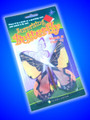 Surprising Butterfly - Carded