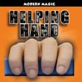 Helping Hand - Modern
