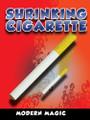 Shrinking Cigarette - Modern