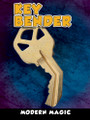 Key Bender, Perfect - Modern