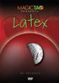 Latex w/ DVD - Nefesch