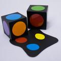 Clone Cube - Europe
