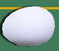 Sponge Egg - Goshman