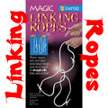 Linking Ropes - Big Thick