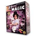 Abracadabra Top Hat Show by Fantasma Magic - Trick {1306T2332BK}