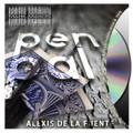 Pen Pal By Alexis De La Fuente (JB Magic)