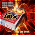 The Box By Phil Tilston (JB Magic)
