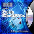 Club Sandswich By Andrew Normansall (JB Magic)
